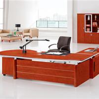 杭州辉腾家具供应定做办公家具