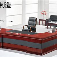 供应杭州办公家具