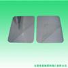 供应PVC银色半透镜  PVC半透镜