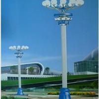 【热点】石家庄中华灯厂 石家庄中华灯生产商报价【帝豪】提供