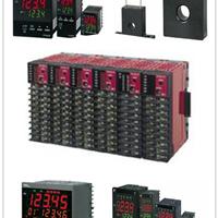 PXR5TAY1-8W≮≯PXR9TAY1-8W∮温度控制仪