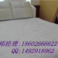 天津市凯特康科技有限公司