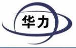 河北华构工程机械厂