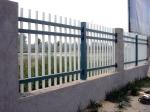 郑州市渲润彩铝护栏研发有限公司