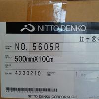 ��Ӧ����Դģ�в���NITTO�ն����� 5605R