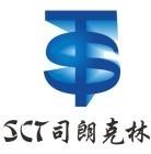 广州�D辰环保科技有限公司(成都)办事处