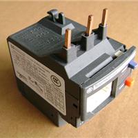 LRD01C施耐德热继电器