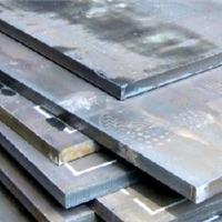 供应45Mn2钢板∽45Mn2钢板价格