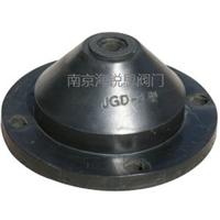 JGD橡胶减震器