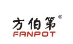 深圳市方伯第科技有限公司