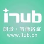 深圳朗景科技有限公司