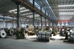 佛山市宽裕不锈钢有限公司