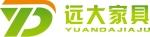 天津市远大家具有限公司