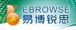 福建省易博锐思智能科技有限公司
