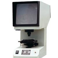 供应CST―50型夏比投影仪