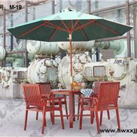 供应园林桌椅,旅游景点园林桌椅