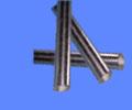 供应不锈钢管,热交换器用管