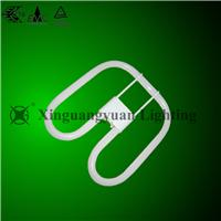 2D荧光灯管 4针或2针 16W 三基色粉