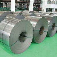 供应201/304/316L不锈钢带,不锈钢板