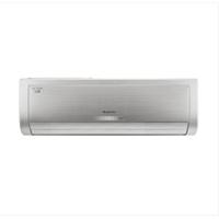 格力直流变频多联空调热水价格,格力空调