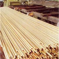 供应抗氧化黄铜线黄铜线厂家销售