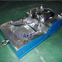 云南塑料企业嘉豪模具提供云南塑料袋制作云南塑料出厂价