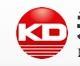 郑州科达机械仪器设备有限公司