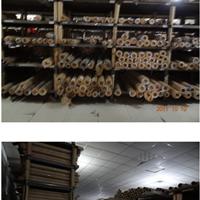 供应中山珠海江门不锈钢网,304不锈钢