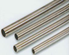 供应汽车排气专用不锈钢管