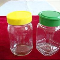 供应玻璃瓶。玻璃工艺品