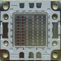 大功率LED集成光源60W-RGB光源