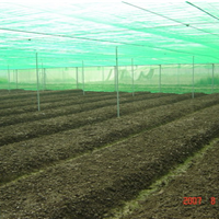 供应养殖网笼子
