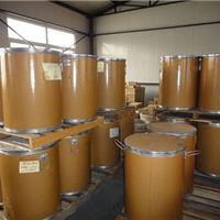 供应双金属堆焊药芯焊丝最便宜山东HRC58
