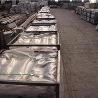 高分子托辊非金属托辊UHMWPE耐腐蚀防水耐磨
