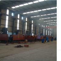 耐磨复合板水泥厂选粉机叶片壳体衬板喷嘴环