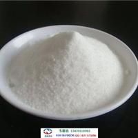 供应邢台工业葡萄糖