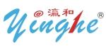 武汉市瀛和电子设备有限公司