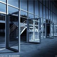 北京市朝阳区三元桥供应玻璃门安装