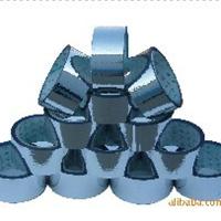 镀铝胶带  山东东营亿和塑胶有限公司