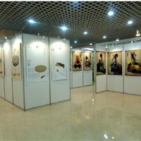 鑫淼展览供应各种规格铝合金展板