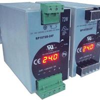 供应导轨电源RP1072D-24F
