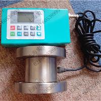 1000N�qm数显扭矩测试仪