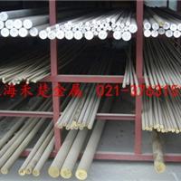 上海禾楚1.7027结构钢