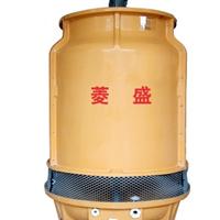 冷却塔 DT-10