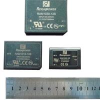 供应AC-DC模块电源RAM1005/1015/1030-24S