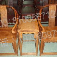 越南黄花梨圈椅,黄花梨圈椅,仙游生产厂家