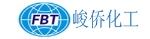 西安峻侨节能保温材料开发有限公司