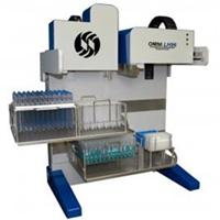 供应OMNI LH96型高通量全自动匀浆均质仪