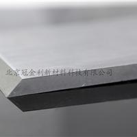 反应磁控溅射用铬靶材
