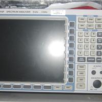 FSP7<维修FSP7<西安上海二手FSP7